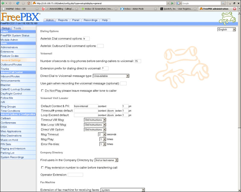 Voiztalk com - Malaysia corporate call savings and IP PBX solutions